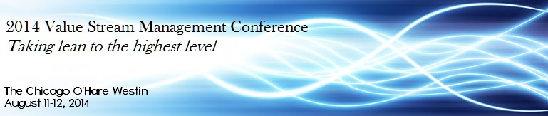 Chicago-Conference-graphics-2